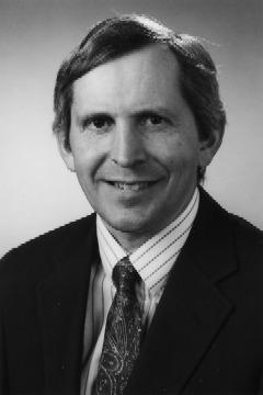 Kurt Anstreicher