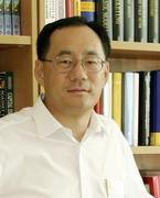 Shuzhong Zhang